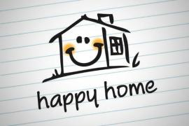 Home-Happy-Home-1-size-3