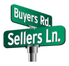 real-estate-dual-agency-buyers-and-sellers